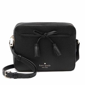 Kate Spade Hayes Crossbody Camera Bag